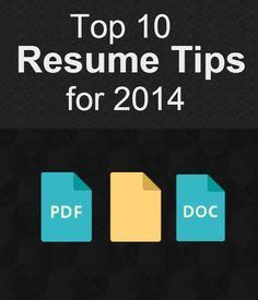 Download Top Secret Resumes for Android - Appszoom
